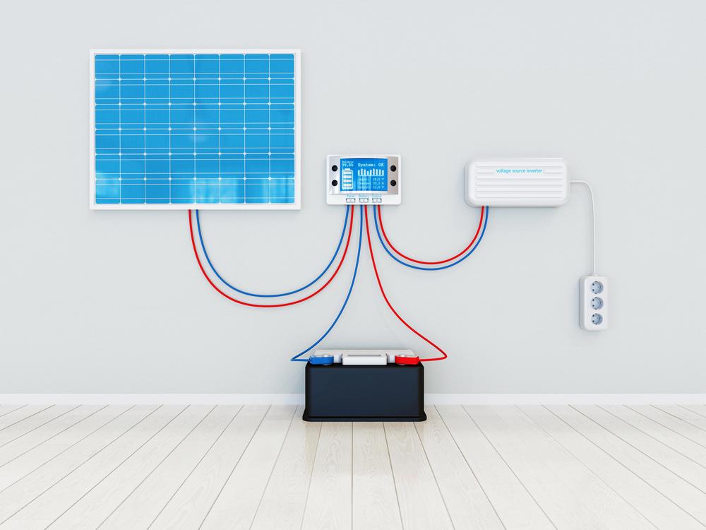 Hybrid Solar System_IMG