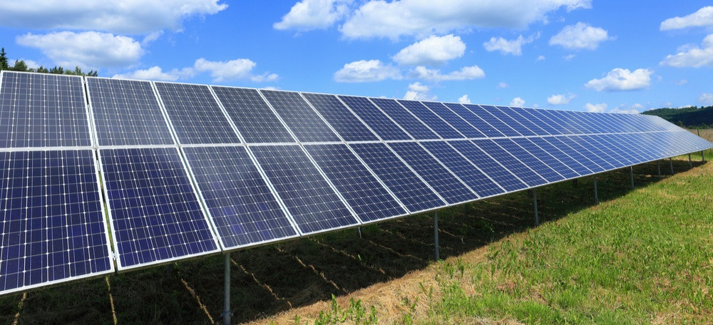 Gel Batteries in Solar System Applications